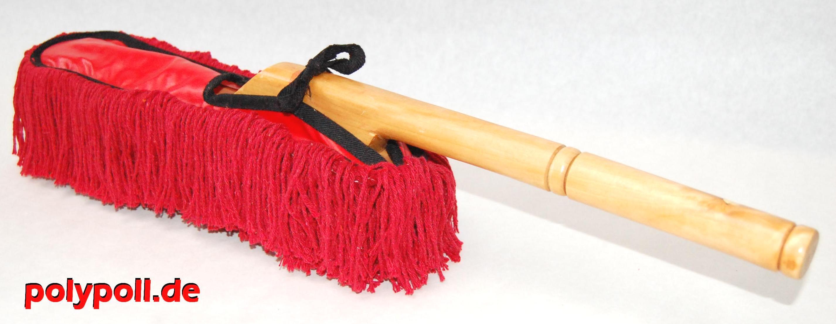 polypoll auto duster dein h ndler f r die reinigung. Black Bedroom Furniture Sets. Home Design Ideas