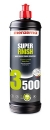 Menzerna Super Finish 3500 Antihologrammpolitur 1 Liter